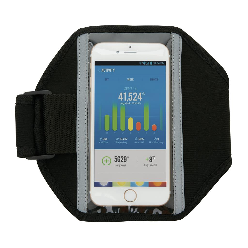 Universal sport armband  bežecké puzdro na telefón