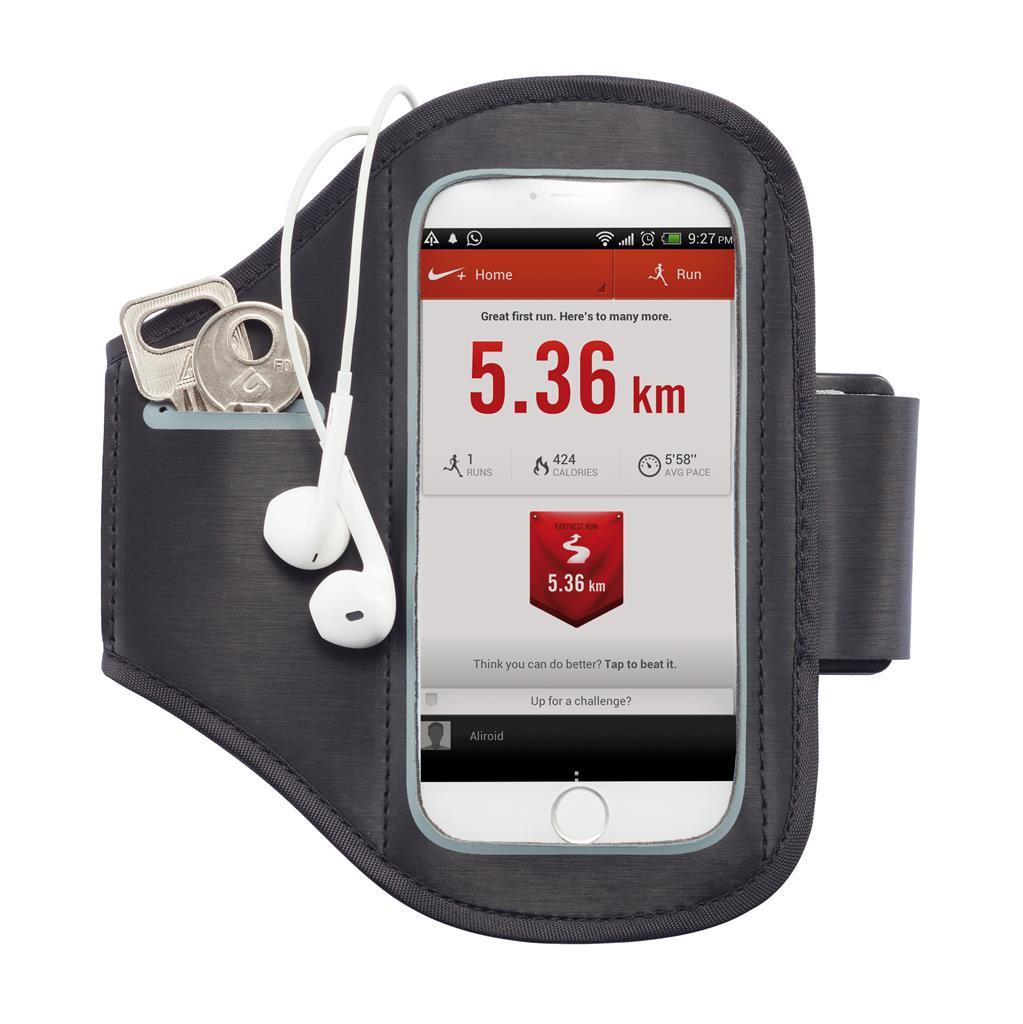 Universal phone sport armband univerzálne športové puzdro na telefón