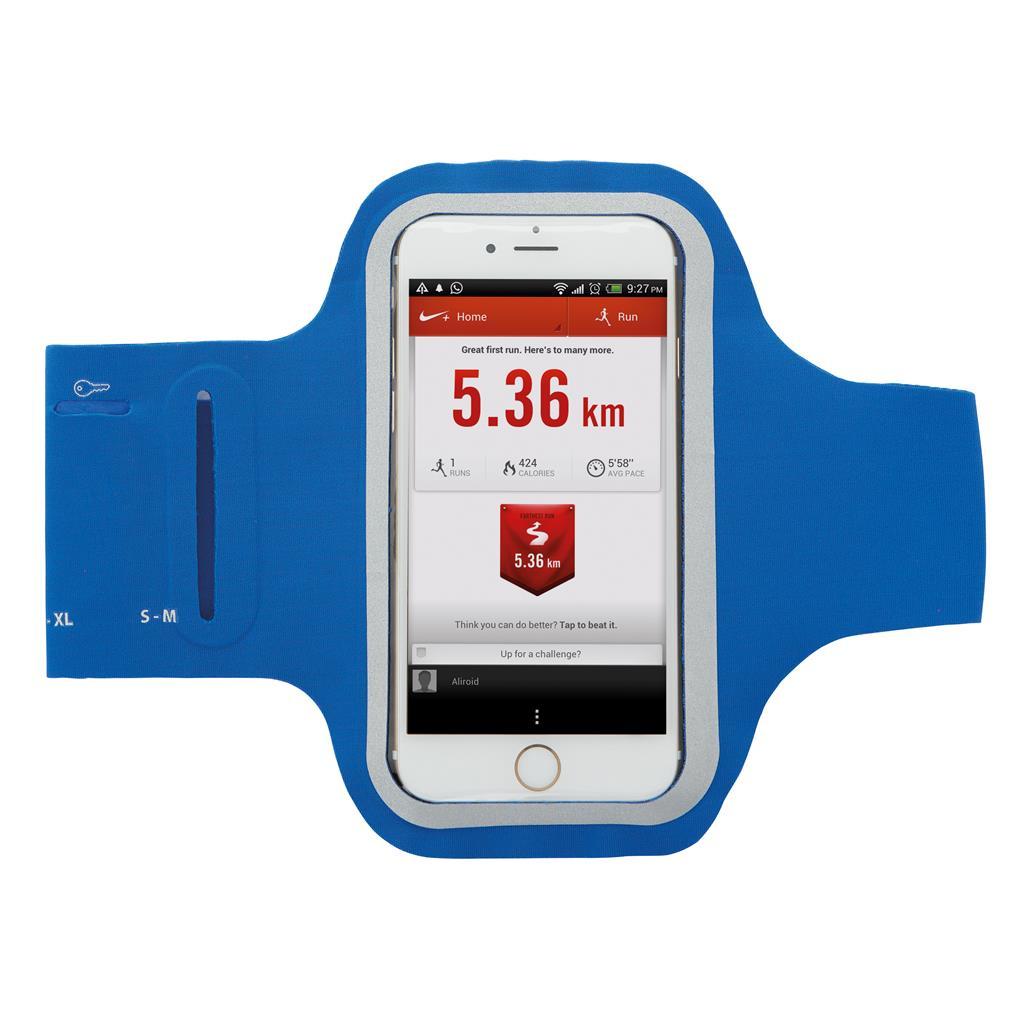 Universal sport armband  ľahké športové puzdro na telefón