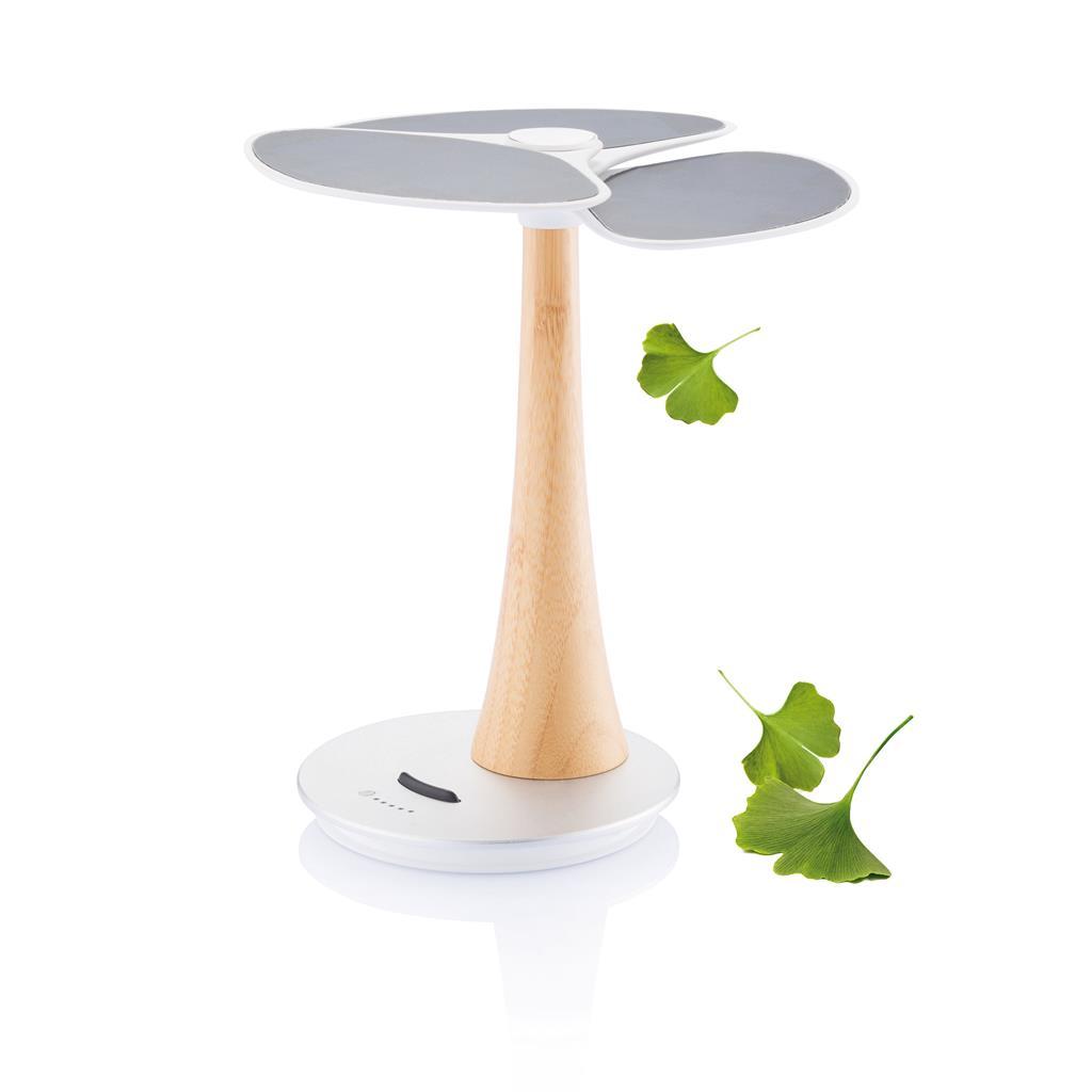 Ginkgo solar tree 4.000mAh  power banka