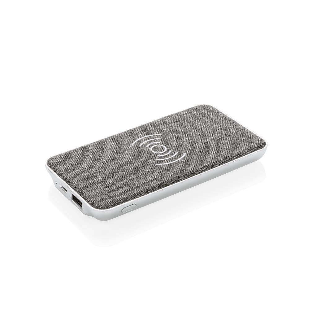 Vogue 5W wireless powerbank bezdrôtová powerbanka