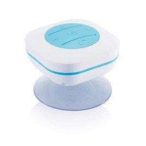 Waterproof shower speaker vodeodoný reproduktor do sprchy