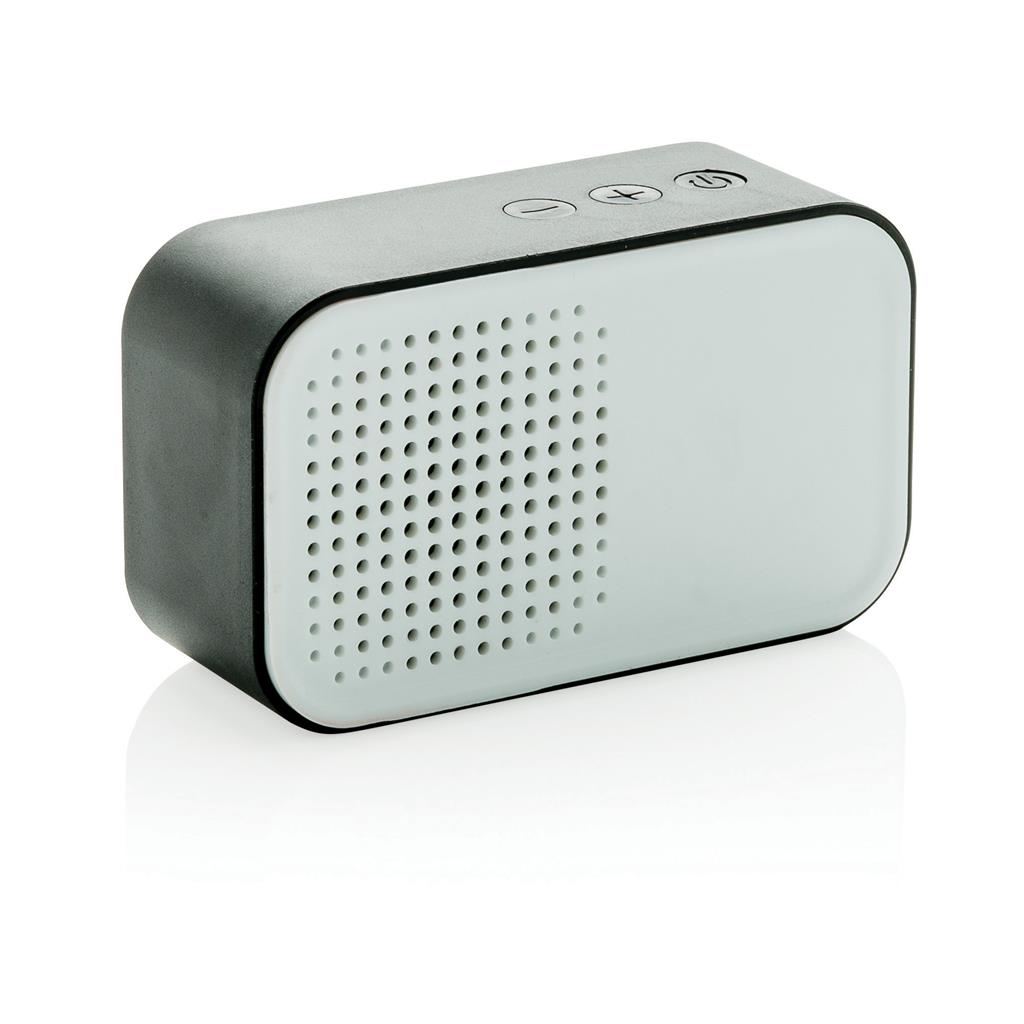 Melody wireless speaker bezdrôtový reproduktor