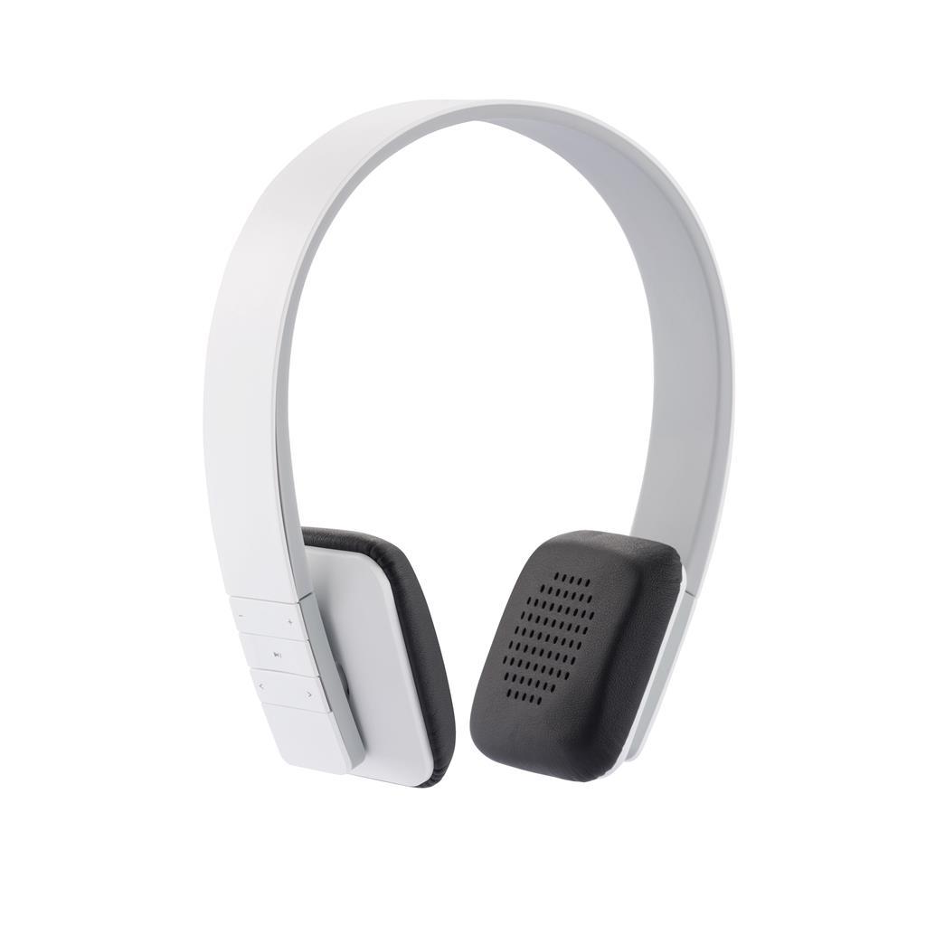Stereo wireless headphone bezdrôtové slúchadlá