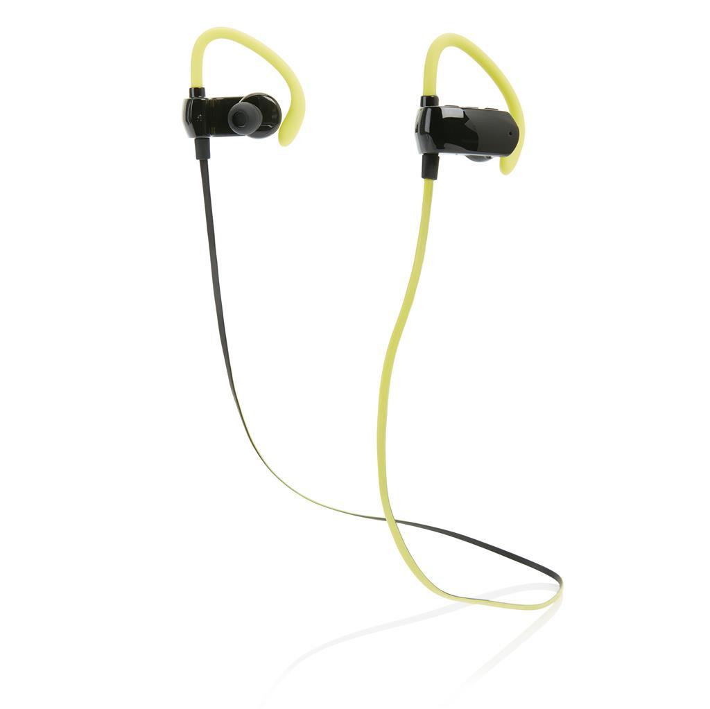 Wireless sport earphone  bezdrôtové športové slúchadlá
