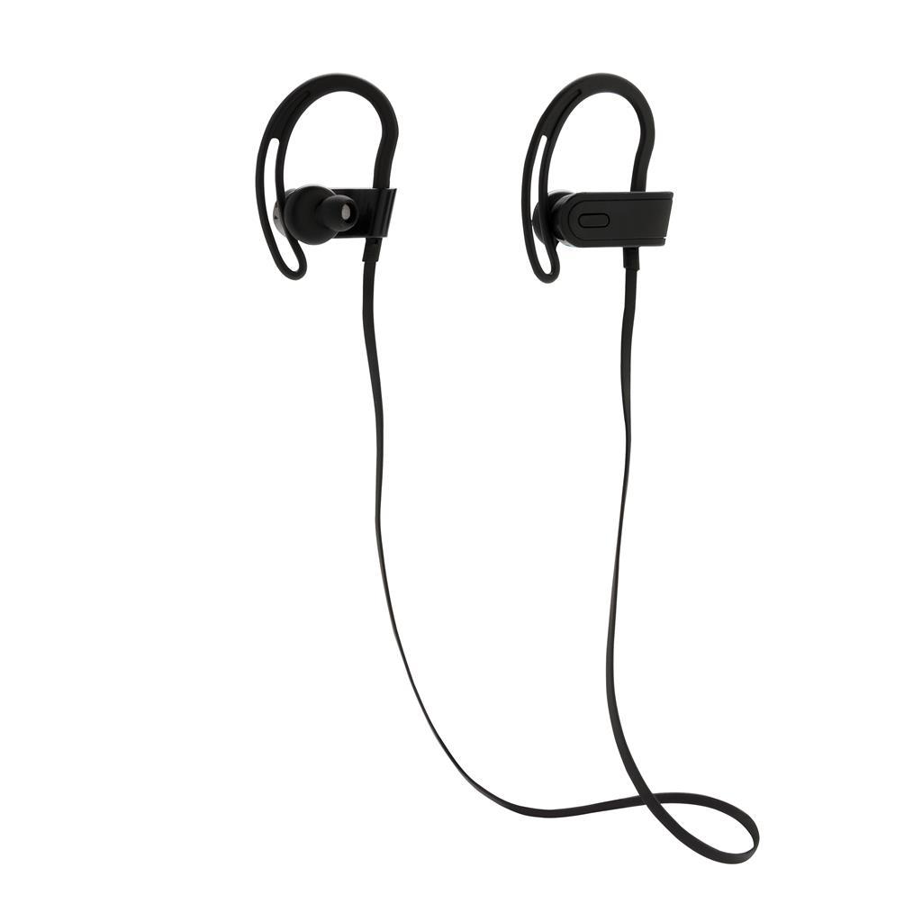 Wireless sport earbuds  bezdrôtové športové slúchadlá
