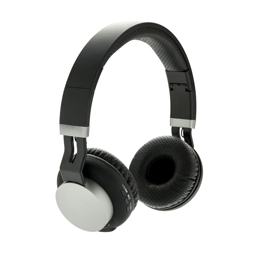 Twist wireless headphones  bezdrôtové slúchadlá s funkciou twist