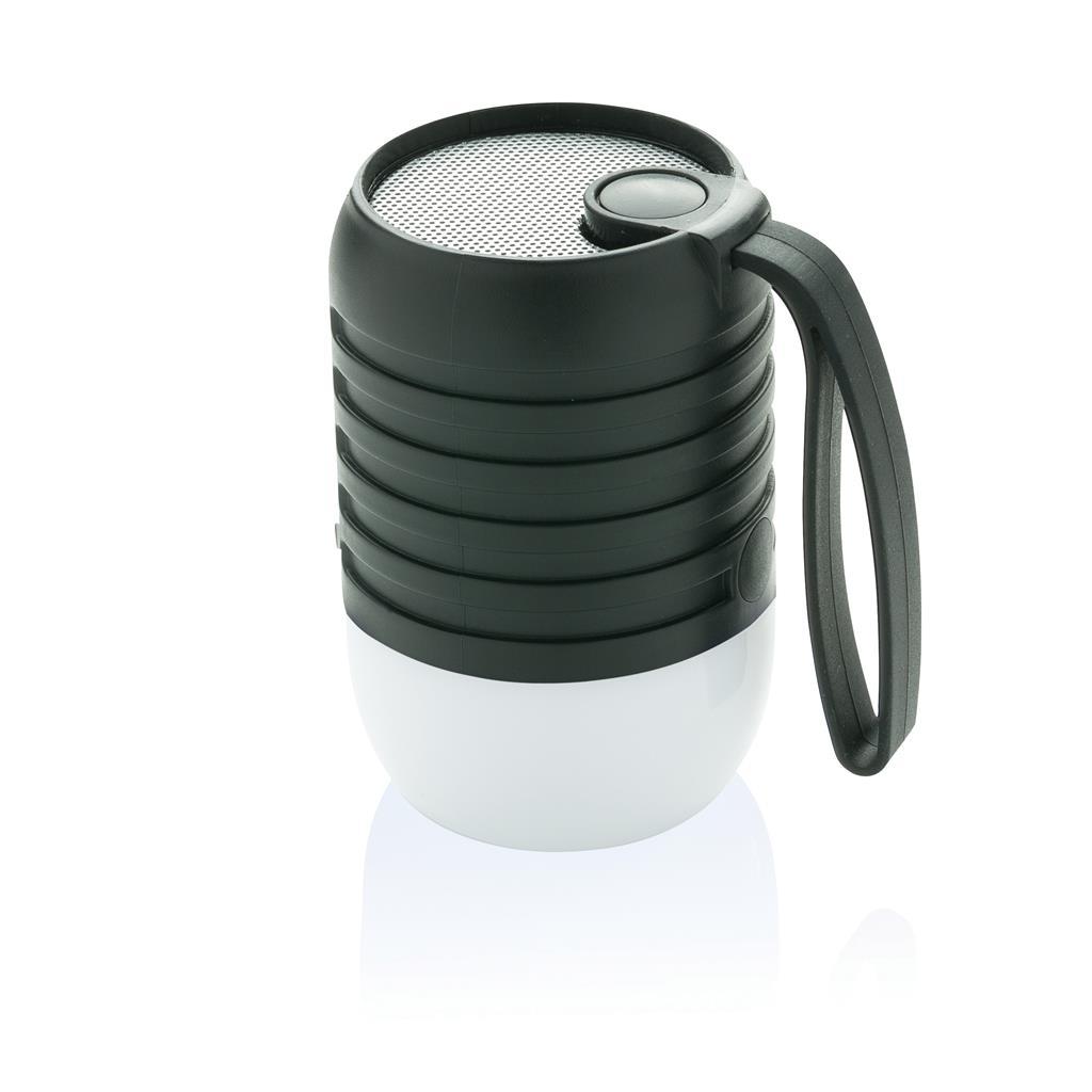 Wireless outdoor speaker   bezdrôtový vonkajší reproduktor