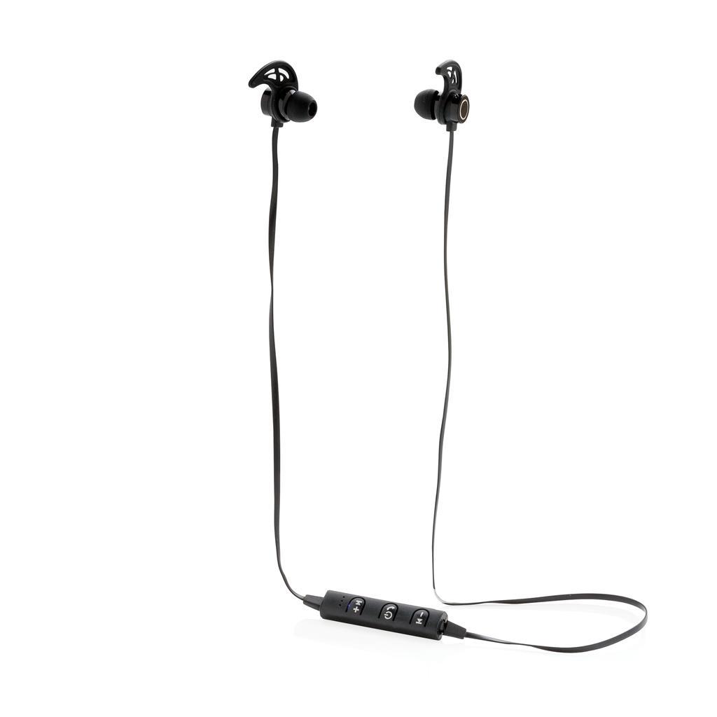Click earbuds    bezdrôtové slúchadlá do uší
