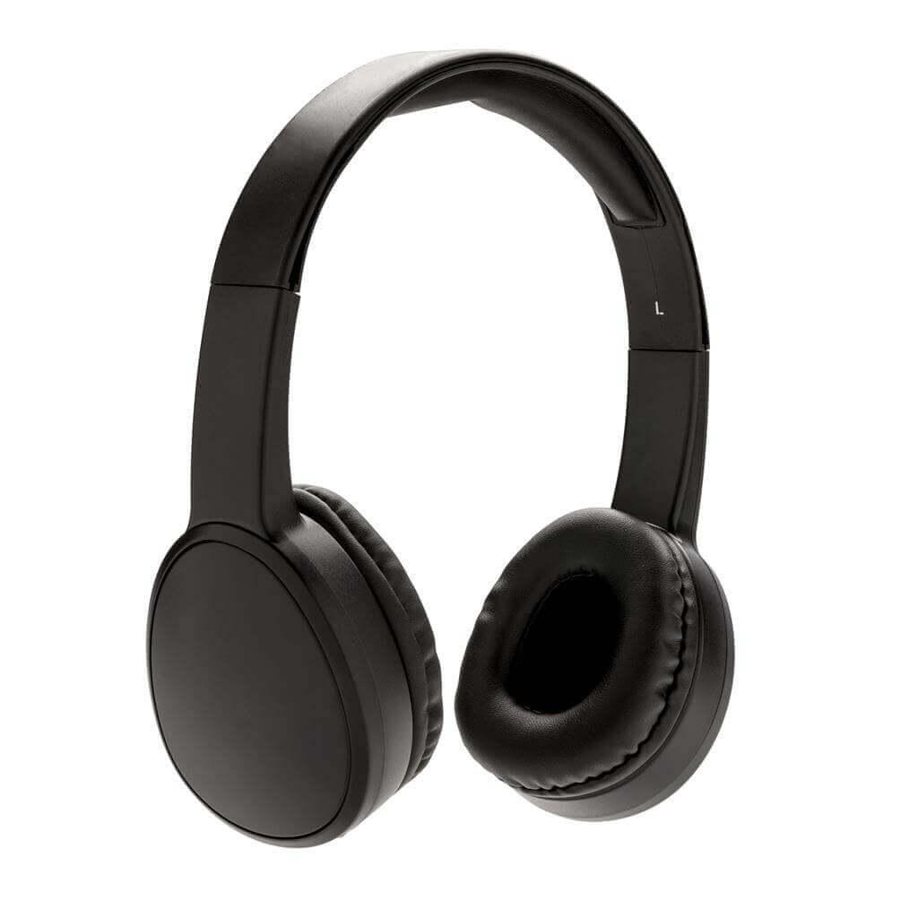 Fusion wireless headphone  bezdrôtové slúchadlá