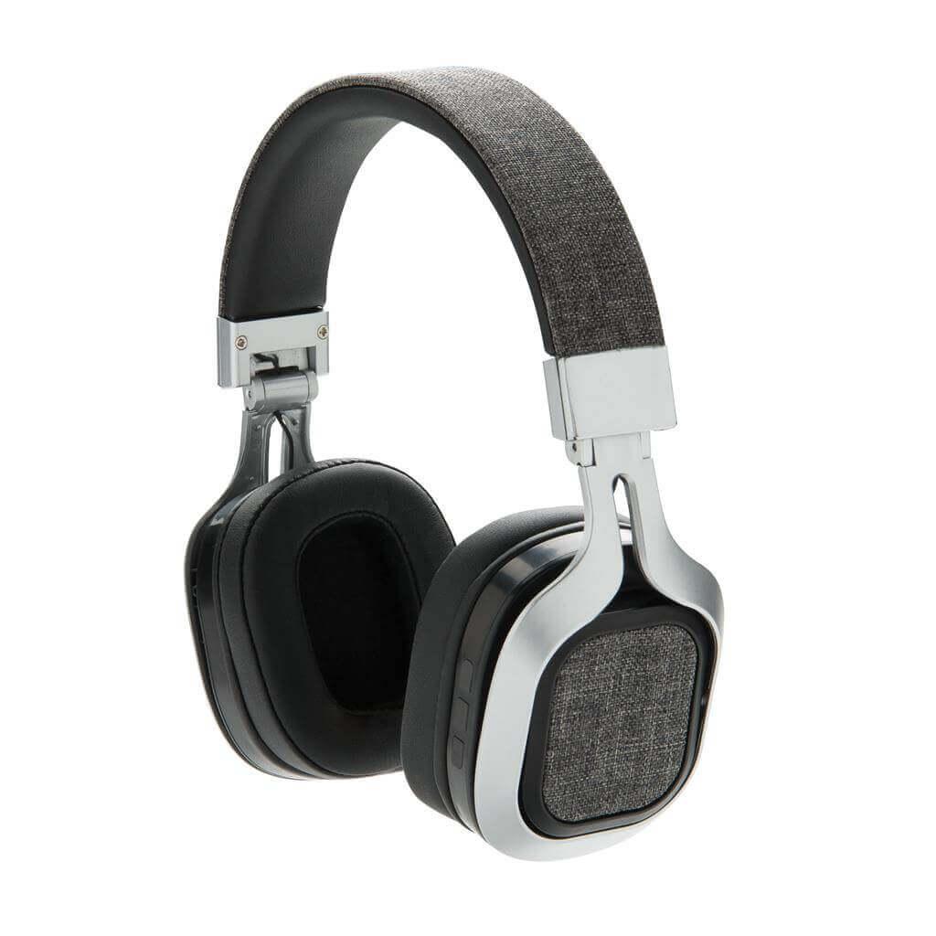 Vogue Headphone     slúchadlá