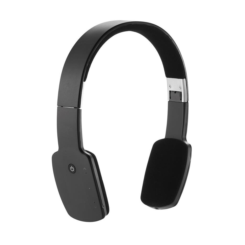 Wireless headphone   bezdrôtové slúchadlá