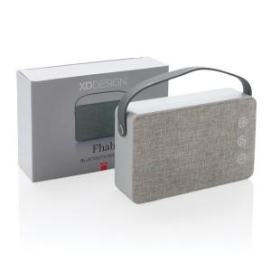 Fhab wireless speaker bezdrôtový reproduktor