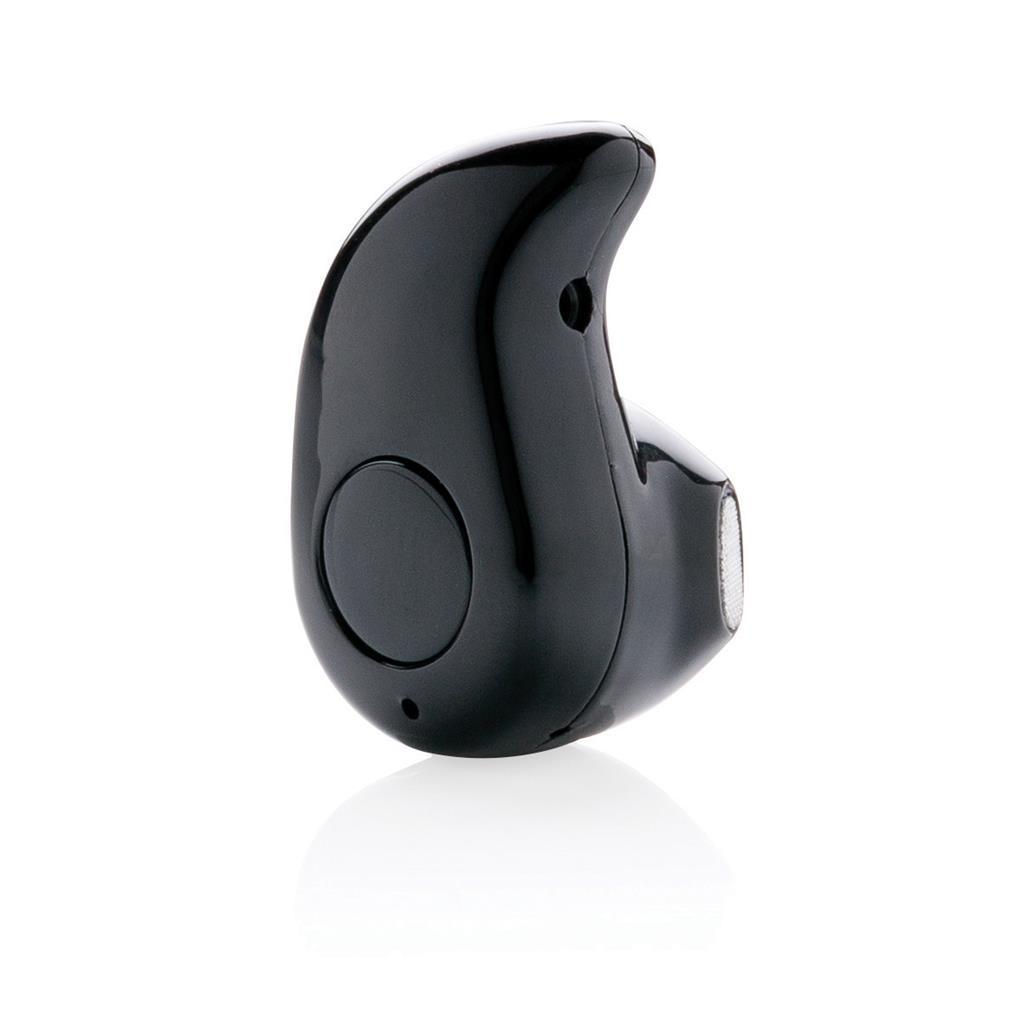 Wireless business earbud  pracovné bezdrôtové slúchadlo