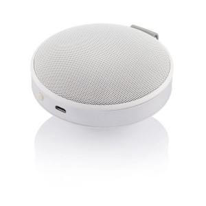 Notos wireless speaker   bezdrôtový reproduktor