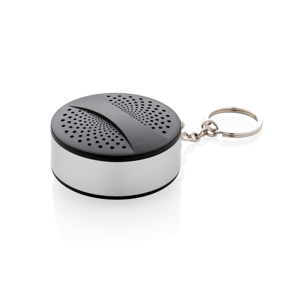 Keychain wireless speaker    reproduktor na kľúčenke