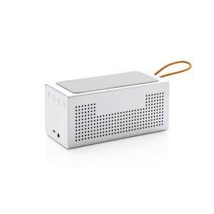 Vibe wireless charging speaker  bezdrôtový reproduktor a nabíjačka