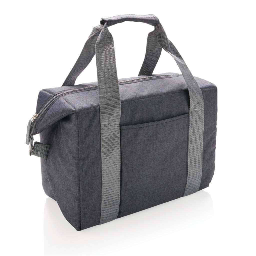 Nákupná a športová chladiaca taška