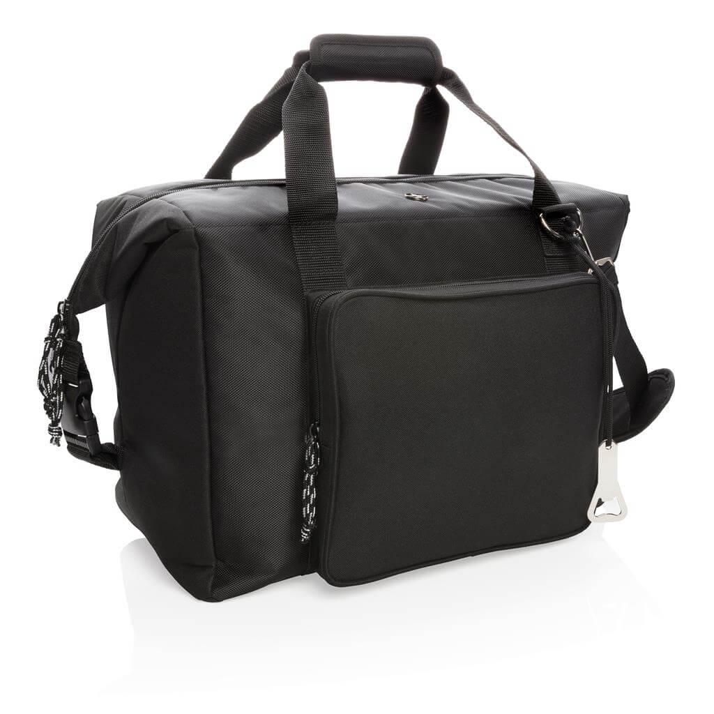 XXL nákupná a športová chladiaca taška