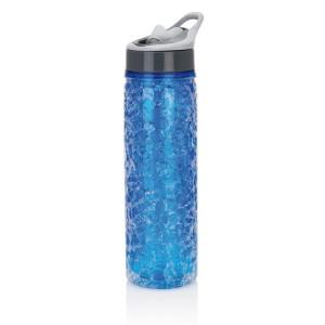 obrazok chladiaca fľaša - Reklamnepredmety
