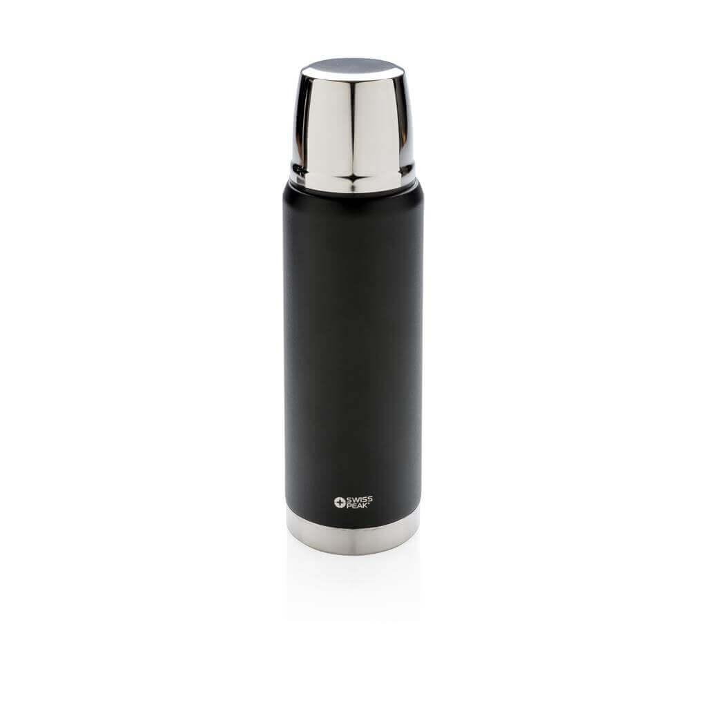 Swiss Peak Elite 0,5l termo fľaša na vodu