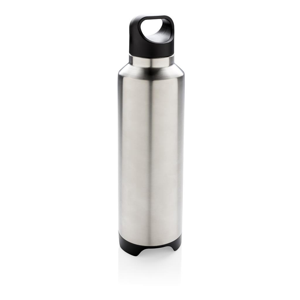 Termo fľaša s bezdrôtovým reproduktorom