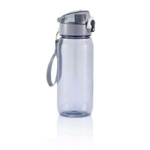 obrazok Tritanová fľaša - Reklamnepredmety