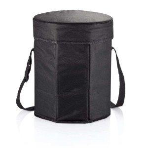 Chladiaca taška so sedákom