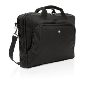 """Luxusná taška na 15"""" notebook"""