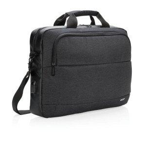 """Moderná taška na 15"""" notebook"""