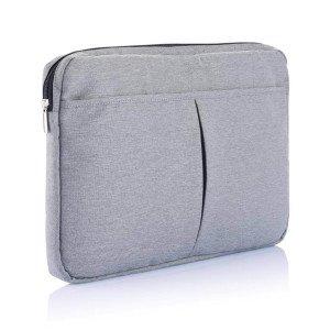 "Obal na 15"" notebook, bez PVC"
