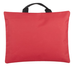 obrazok Pedrox taška na dokumenty - Reklamnepredmety