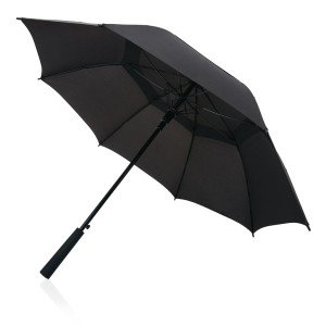"""23"""" odolný dáždnik Tornado"""