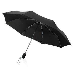 """21 """"automatický dáždnik Traveler"""