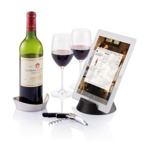 obrazok Sada na víno Airo Tech - Reklamnepredmety