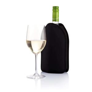 Chladiaci obal na víno