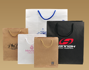 obrazok Tašky Prestige s potlačou - Reklamnepredmety