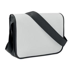 b3f9dd8282 DOCBAG taška na dokumenty - Reklamnepredmety