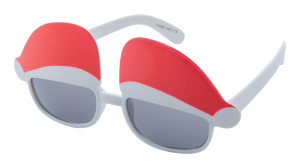 Huntix slnečné okuliare s vianočným motívom
