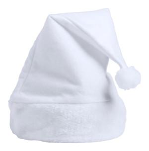 obrazok Cestilox Santovská čiapka - Reklamnepredmety