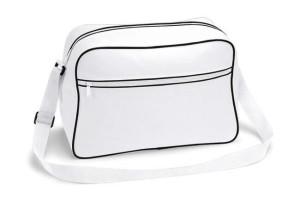 obrazok Retro taška na rameno - Reklamnepredmety