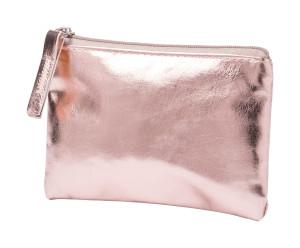 Faudok peňaženka