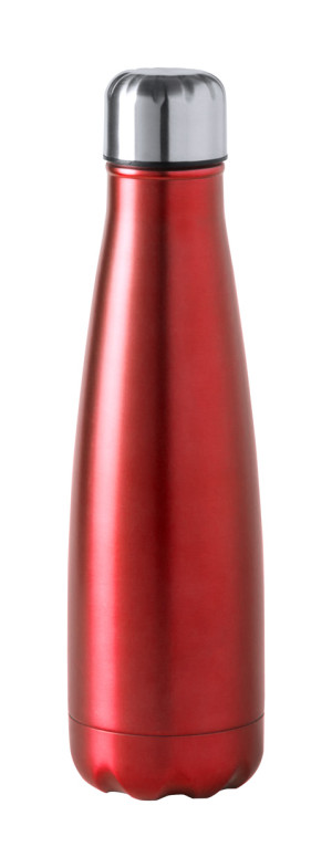 Herilox fľaša na vodu