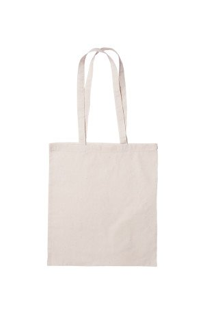 Siltex bavlnená nákupná taška