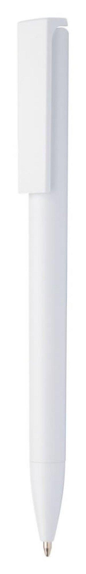 Trampolino guličkové pero