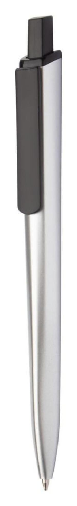 Tristy guličkové pero