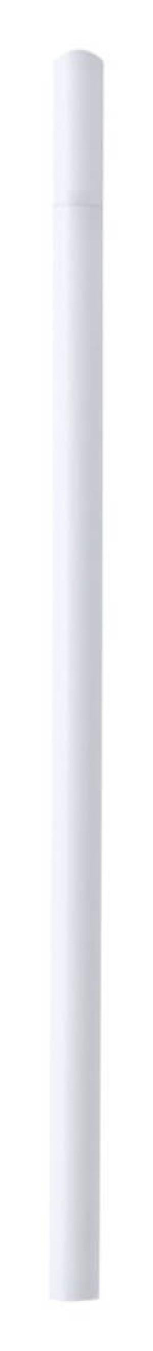 Koby ceruzka z recyklovaného papiera