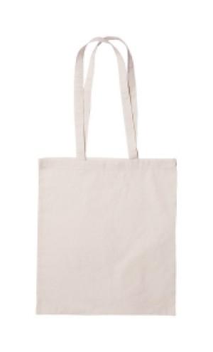 obrazok Siltex bavlnená nákupná taška - Reklamnepredmety