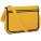 Reklamnepredmety Taška Retro Messenger
