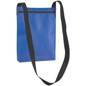 obrazok Netkaná taška cez rameno - Reklamnepredmety